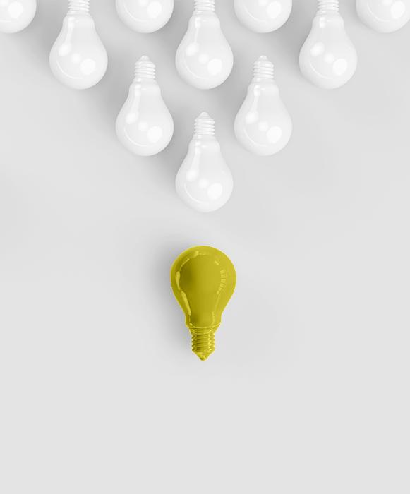 lamp1_YELLOW